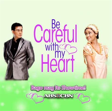 janella salvador please be careful with my heart official philippine tv ratings thread page 130 showbiz