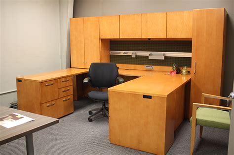 ethosource office furniture  philadelphia ethosource