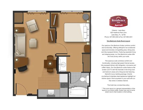 One Bedroom Apartment Layout Ideas by One Bedroom Floor Plan Niusheng House Plans 24554