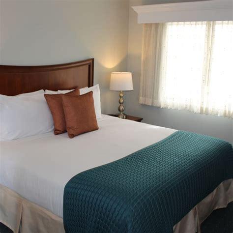 ct vacation rental timeshare waters edge resort spa