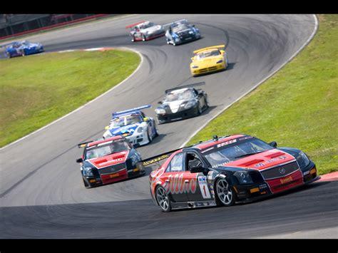 Sport Car Racing 2017 Ototrendsnet