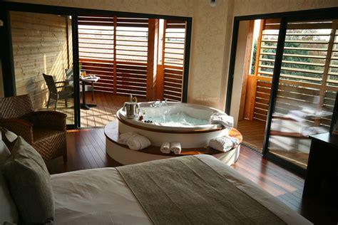 hotel chambre avec privatif quelques liens utiles