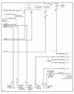 2006 Pt Cruiser Headlight Wiring Diagram