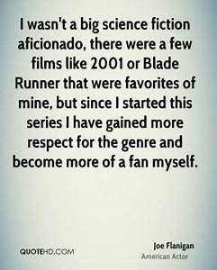 QUOTES BLADE RU... Blade Runner Love Quotes