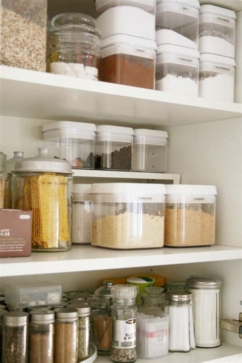 Kitchen Cupboards Organization by 10 Useful Kitchen Organizing Tips Kitchen Kitchen