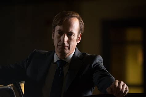 Review 'better Call Saul' Season 2 Episode 2, 'cobbler