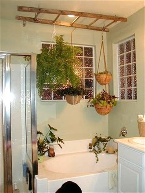 ashbee design ladders   bathroom