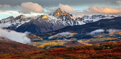 Colorado Hd Picture by Colorado Mountains Hd Nature 4k Wallpapers Images