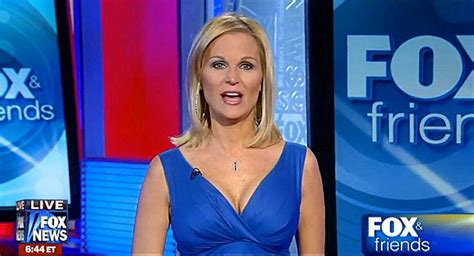 Payday For Anchorwoman Who Accused Oreilly Of Sex Harassment