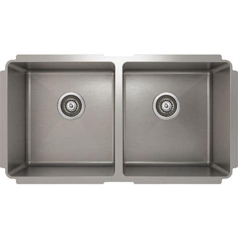 julien kitchen sink ju ih75 ue 33188 stainless steel topmount bowl 2060