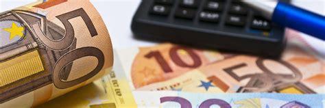 Baufinanzierung So Bereiten Sie Sich Auf Das Bankgespraech Vor by Finanzierung F 246 Rderm 246 Glichkeiten Willkommen Bei Der