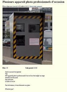 Le Bon Coin En Belgique : la centrale du particulier voiture d 39 occasion linda bergeron blog ~ Gottalentnigeria.com Avis de Voitures