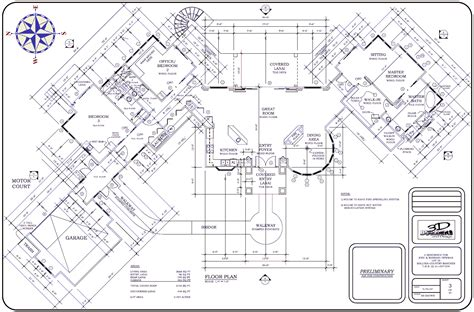 house plans with big kitchens kitchen design wonderful house plans with large kitchens