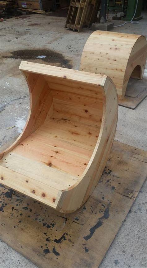 kayu warisan malaysia perabut  kayu pine wood