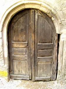 Alte Türen Gebraucht : alte t ren foto bild architektur fenster t ren architektonische details bilder ~ Frokenaadalensverden.com Haus und Dekorationen