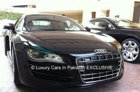 maserati pakistan audi r8 in lahore sports modified cars
