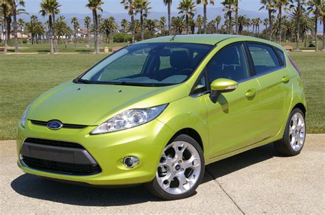 Cheap Car Rentals Cheap Car Rentals Barcelona Airport. Master Degree Program Online. Denver Area Community Colleges. Bowie State University Application. Which Credit Card Company Is Best. Hope For Hunger Food Bank Chemistry Lab Setup. Air Conditioner Repair Tucson. Barclays Mastercard Us Airways Login. Pmp Training Washington Dc Video Game Box Art