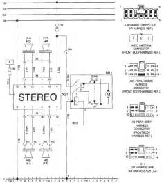 freightliner stereo wiring harness freightliner similiar freightliner radio wiring diagram keywords on freightliner stereo wiring harness