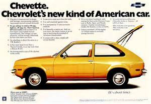 center island for kitchen chevrolet chevette a new of american car 1975
