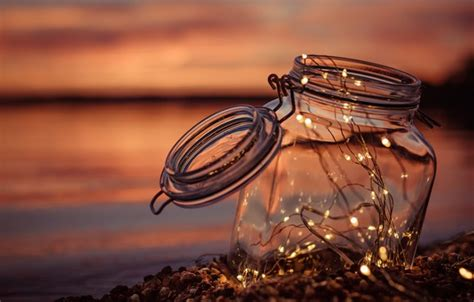 wallpaper sunset bank garland light bulb images  desktop section nastroeniya