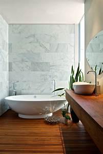 surprising teak wood for sale decorating ideas With teak tiles bathroom