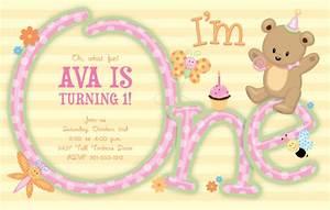 1st birthday background design | Background Ideas