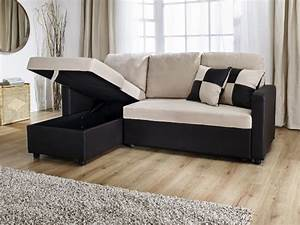 The advantages of l shaped couch with pull out bed all for L shaped sofa with pull out bed