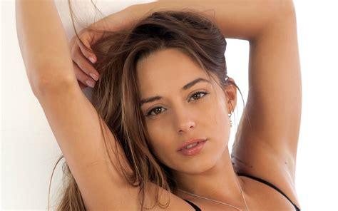 Beautiful art nude models xxx pics