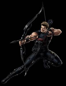 Hawkeye Wallpapers - Page 1