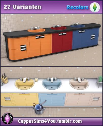 astracast kitchen sink sims 4 plumbing downloads 187 sims 4 updates 1375