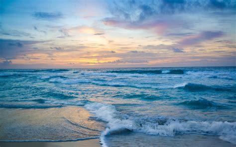 Sea Pictures - QyGjxZ