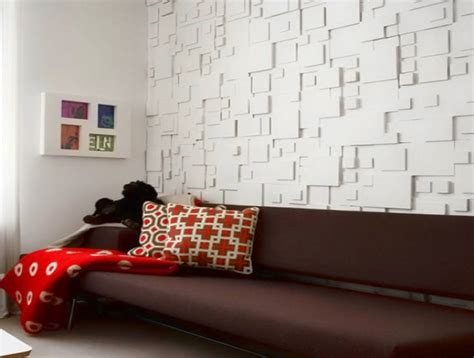 amazing textured wallpaper ideas