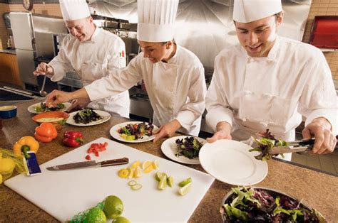 formation cuisine perpignan ateliers de cuisine en brigade