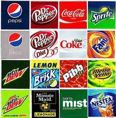coke machine labels  coke mixed set small flavor