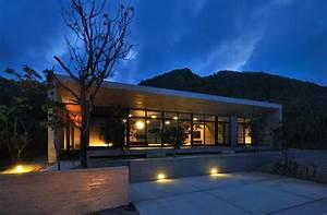 1LDK House - Ibaruma - Ishigaki-shi - Okinawa - Japan ...