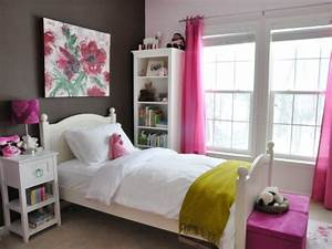 amazing bedrooms for girls decobizzcom With room designs for teen girls