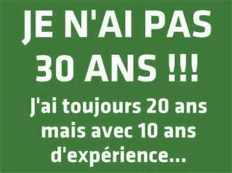 1000 ideas about id 233 e cadeau 30 ans on 30 ans anniversaire 30 ans and anniversaire