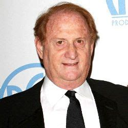 Mike Medavoy's Biography, Age, Height, Body, Bio data ...