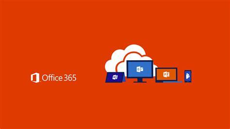 Office 365 Enfocado A La Pequeña Y Mediana Empresa, Conoce