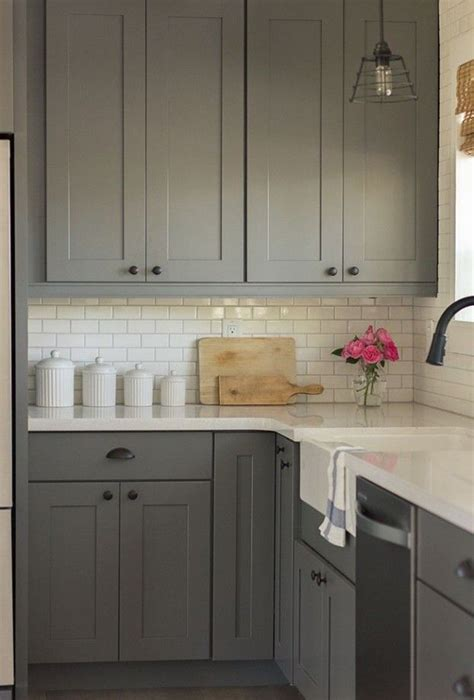 refacing kitchen cabinets ideas best 25 refacing kitchen cabinets ideas on 4637