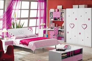 China modern kids bedroom set byd cf 826 china kids for Kids bedroom sets