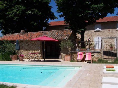 chambres d 39 hôtes en beaujolais le clos de pomeir