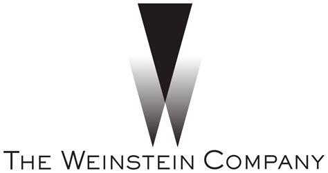 The Weinstein Company - Wikipedia, la enciclopedia libre