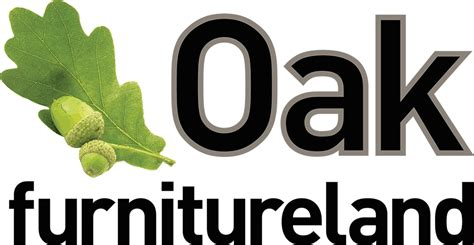 oak furnitureland usa reviews read customer service