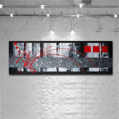 id 233 e relooking cuisine peinture tableau oeuvre abstrait sur toile de acryliks galerie sur