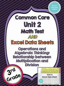 17 Best images about TeachersPayTeachers Items by Terry's ...