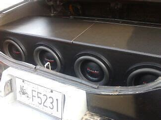 sell   silver red black montecarlo ls excellent