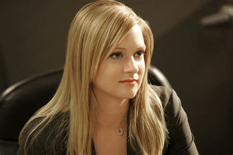 A.J. Cook Biography ~ Famous Biographies