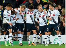 Wimmer Wimmer chicken dinner Spurs players celebrate