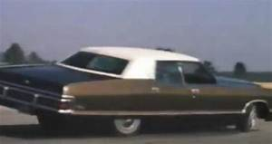 U00bb 1971 Mercury Marquis Test Drive